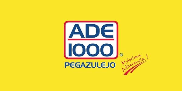 ade1000
