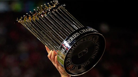 world-series-trophy