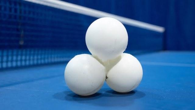 Cuáles Son Las Medidas De La Pelota De Ping Pong Luis Miguel Guerrero