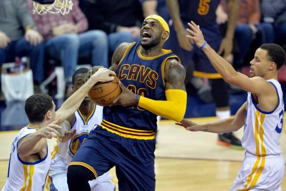 Baloncesto El Deporte Rafaga: ¿CUÁLES SON LAS POSICIONES EN EL BÁSQUETBOL?