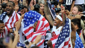 120812050557-usa-basketball-gold-1-horizontal-large-gallery