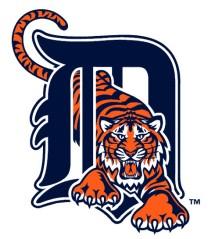 Detroit_tigers2_phixr