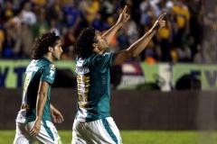 leon-estara-en-la-fiesta-grande-del-futbol-mexicano
