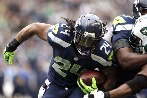 Marshawn-Lynch-3