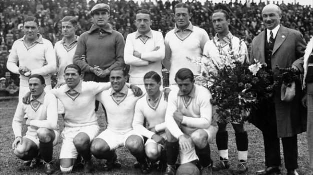 Francia 1930