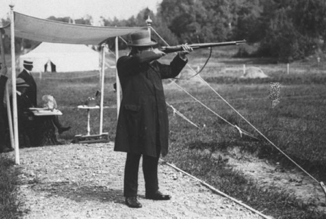 live-pigeon-shooting-1900_5