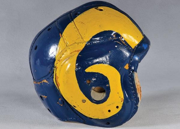 helmet1948