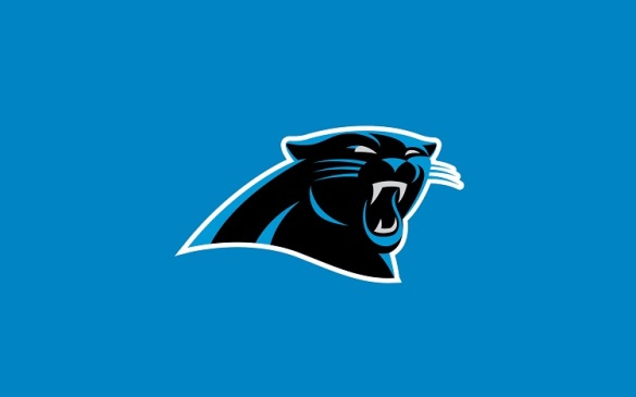 Carolina-Panthers