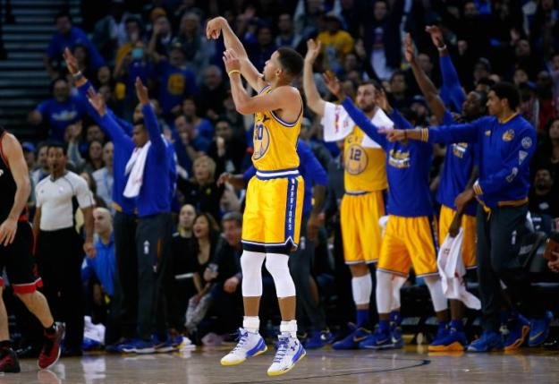 curry12