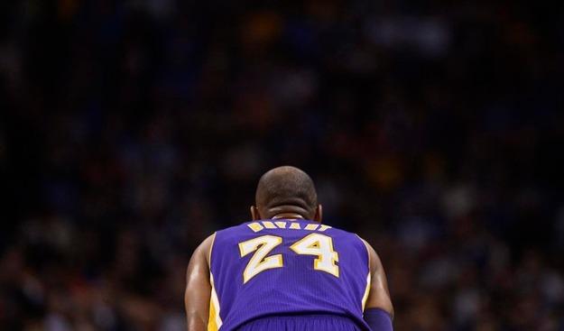 Lakers de Los Ángeles - Thunder de Oklahoma City